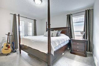 Photo 17: 89 Covepark Crescent NE in Calgary: Coventry Hills Detached for sale : MLS®# A1138289