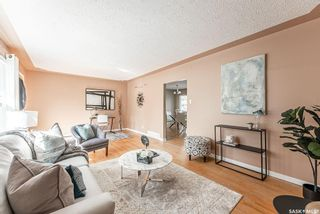 Photo 9: 2426 Clarence Avenue South in Saskatoon: Avalon Residential for sale : MLS®# SK858910