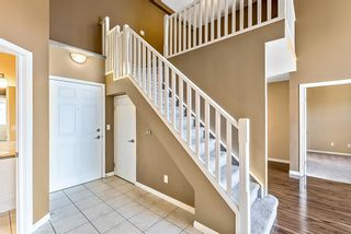 Photo 4: 501 126 14 Avenue SW in Calgary: Beltline Apartment for sale : MLS®# A1140451