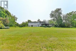 Photo 35: 3438 COUNTY ROAD 3 in Carrying Place: House for sale : MLS®# 40167703