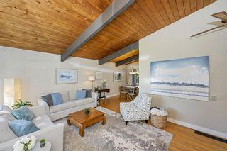 Photo 3: 1690 Blair Ave in : SE Lambrick Park House for sale (Saanich East)  : MLS®# 872166