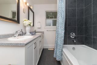 Photo 19: 1928 Barrett Dr in North Saanich: NS Dean Park House for sale : MLS®# 887124
