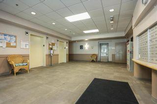 Photo 7: 322 1090 DEVONSHIRE Drive West in Winnipeg: Kildonan Meadows Condominium for sale (3K)  : MLS®# 202119127