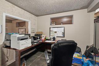 Photo 18: 1210 Denham Crescent in Saskatoon: Hampton Village Residential for sale : MLS®# SK856736