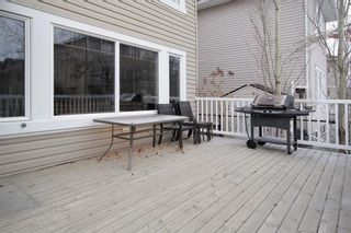 Photo 21: 3 Elmont Rise SW in Calgary: Springbank Hill Detached for sale : MLS®# A1091321