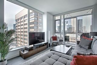 Photo 18: 1302 310 12 Avenue SW in Calgary: Beltline Apartment for sale : MLS®# A1092947