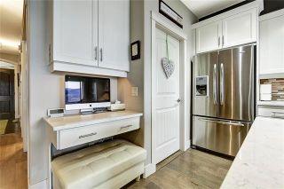Photo 6: 238 4350 Ponderosa Drive: Peachland House for sale : MLS®# 10205331