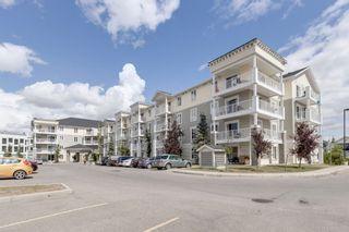 Photo 16: 2202 1140 Taradale Drive NE in Calgary: Taradale Apartment for sale : MLS®# A1141225