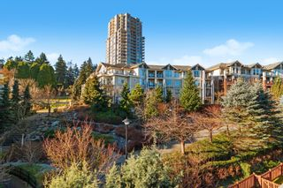 "Photo 21: 305 270 FRANCIS Way in New Westminster: Fraserview NW Condo for sale in ""THE GROVE AT VICTORIA HILL"" : MLS®# R2532865"
