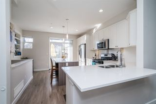 """Photo 13: 47 7157 210 Street in Langley: Willoughby Heights Townhouse for sale in """"ALDER AT MILNER HEIGHTS"""" : MLS®# R2551984"""