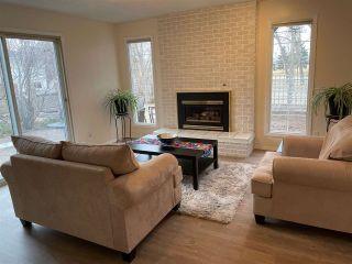 Photo 12: 25 VILLAGE Road: Sherwood Park House for sale : MLS®# E4234184