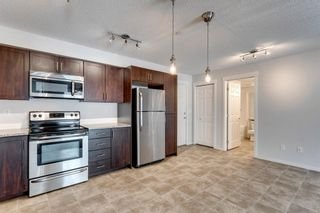 Photo 3: 3109 279 Copperpond Common SE in Calgary: Copperfield Apartment for sale : MLS®# A1097236