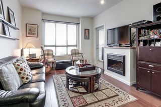 """Photo 9: 202 270 FRANCIS Way in New Westminster: Fraserview NW Condo for sale in """"THE GROVE"""" : MLS®# R2146291"""