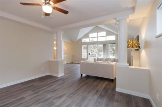 """Photo 6: 1657 PLATEAU Crescent in Coquitlam: Westwood Plateau House for sale in """"Avonlea Heights"""" : MLS®# R2320042"""