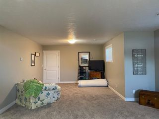 Photo 28: For Sale: 225004 TWP RD 55, Magrath, T0K 1J0 - A1124873