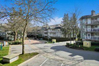 """Photo 20: 203 15110 108 Avenue in Surrey: Guildford Condo for sale in """"River Pointe"""" (North Surrey)  : MLS®# R2562535"""