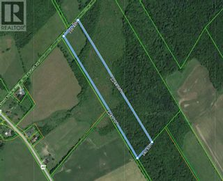 Photo 1: 5221 PETTEM ROAD in Elizabethtown: Vacant Land for sale : MLS®# 1246720