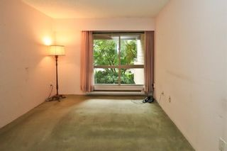 """Photo 12: 204 1260 W 10TH Avenue in Vancouver: Fairview VW Condo for sale in """"LABELLE COURT"""" (Vancouver West)  : MLS®# R2615992"""