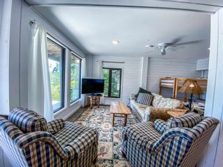Photo 39: 48 LILY PAD BAY in KENORA: House for sale : MLS®# TB202139