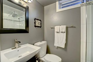 Photo 37: 2607 Laurel Crescent SW in Calgary: Lakeview Detached for sale : MLS®# A1065350