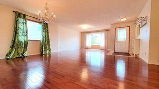 Photo 2: 195 Rhatigan Road E in Edmonton: Zone 14 House for sale : MLS®# E4254663