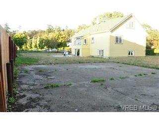 Photo 10: 3440 Linwood Avenue in VICTORIA: SE Quadra House for sale (Saanich East)  : MLS®# 303796