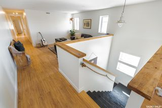 Photo 5: Freeburn Acreage Shop & Home - Edenwold RM in Edenwold: Residential for sale (Edenwold Rm No. 158)  : MLS®# SK854057