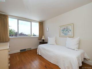 Photo 17: 3034 Larkdowne Rd in VICTORIA: OB Henderson House for sale (Oak Bay)  : MLS®# 817354