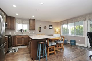 """Photo 12: 10261 MANOR Drive in Chilliwack: Fairfield Island House for sale in """"Fairfield Island"""" : MLS®# R2568147"""