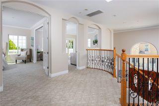 Photo 22: 164 Avenida De La Paz in San Clemente: Residential for sale (SC - San Clemente Central)  : MLS®# OC21055851