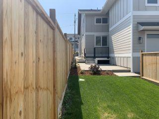 Photo 43: 1022 PINE STREET in KAMLOOPS: SOUTH KAMLOOPS House for sale : MLS®# 160314