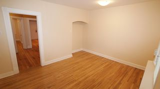 Photo 17: 45 Knappen in Winnipeg: Central Winnipeg Duplex for sale : MLS®# 1203787