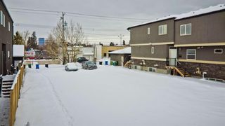 Photo 5: 411 17 Avenue NW in Calgary: Mount Pleasant Residential Land for sale : MLS®# A1069113
