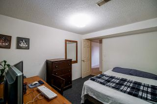 Photo 23: 1006 THOMAS Avenue in Coquitlam: Maillardville House for sale : MLS®# R2573199