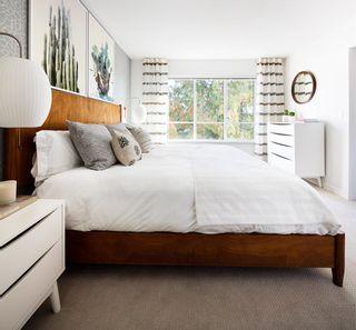 Photo 6: 804 18505 Laurensen Place in Surrey: Clayton Townhouse for sale (Cloverdale)  : MLS®# R2312440