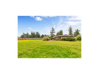 Photo 37: 1694 CLEARBROOK Road in Abbotsford: Poplar House for sale : MLS®# R2481050