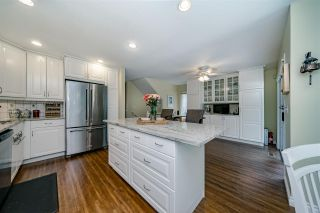 """Photo 9: 132 2998 ROBSON Drive in Coquitlam: Westwood Plateau Townhouse for sale in """"FOXRUN"""" : MLS®# R2360529"""