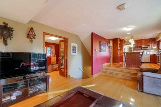 Photo 19: 14 SYMMES Bay in Port Moody: Barber Street House for sale : MLS®# R2583038