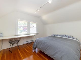 Photo 12: 3072 W 26TH Avenue in Vancouver: MacKenzie Heights House for sale (Vancouver West)  : MLS®# R2603552