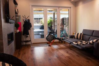 Photo 21: 358 E 11TH Street in North Vancouver: Central Lonsdale 1/2 Duplex for sale : MLS®# R2578539