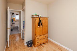 Photo 22: 9212 135 Avenue in Edmonton: Zone 02 House for sale : MLS®# E4256829