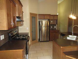 Photo 11: 3216 TREDGER Close in Edmonton: Zone 14 House for sale : MLS®# E4252965
