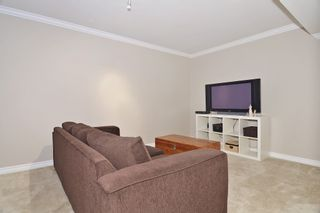 """Photo 17: 65 6050 166TH Street in Surrey: Cloverdale BC Townhouse for sale in """"WESTFIELD"""" (Cloverdale)  : MLS®# F1442230"""