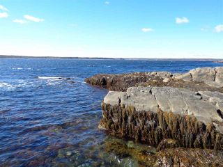 Photo 6: Lot SANDY POINT Road in Sandy Point: 407-Shelburne County Vacant Land for sale (South Shore)  : MLS®# 201509498