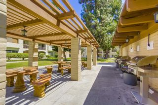 Photo 25: MISSION VALLEY Condo for sale : 2 bedrooms : 10737 San Diego Mission #318 in San Diego