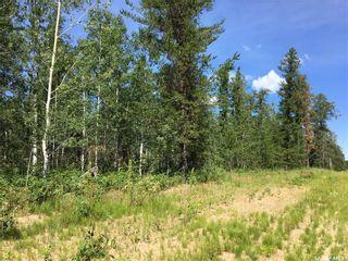 Photo 8: Prime Acreage Lot 3 Block U in Nipawin: Lot/Land for sale (Nipawin Rm No. 487)  : MLS®# SK868105