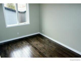Photo 15: 1158 LINDSAY Street in Regina: Eastview Single Family Dwelling for sale (Regina Area 03)  : MLS®# 574052