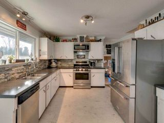 Photo 6: 32400 BADGER Avenue in Mission: Mission BC House for sale : MLS®# R2574220