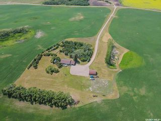 Photo 8: Priddell Acreage in South Qu'Appelle: Residential for sale (South Qu'Appelle Rm No. 157)  : MLS®# SK864264