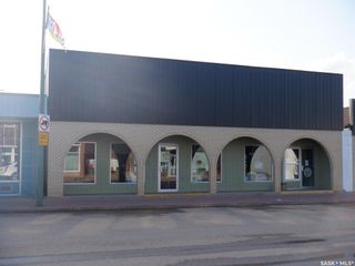 Photo 30: 213 Main Street in Unity: Commercial for sale : MLS®# SK872094